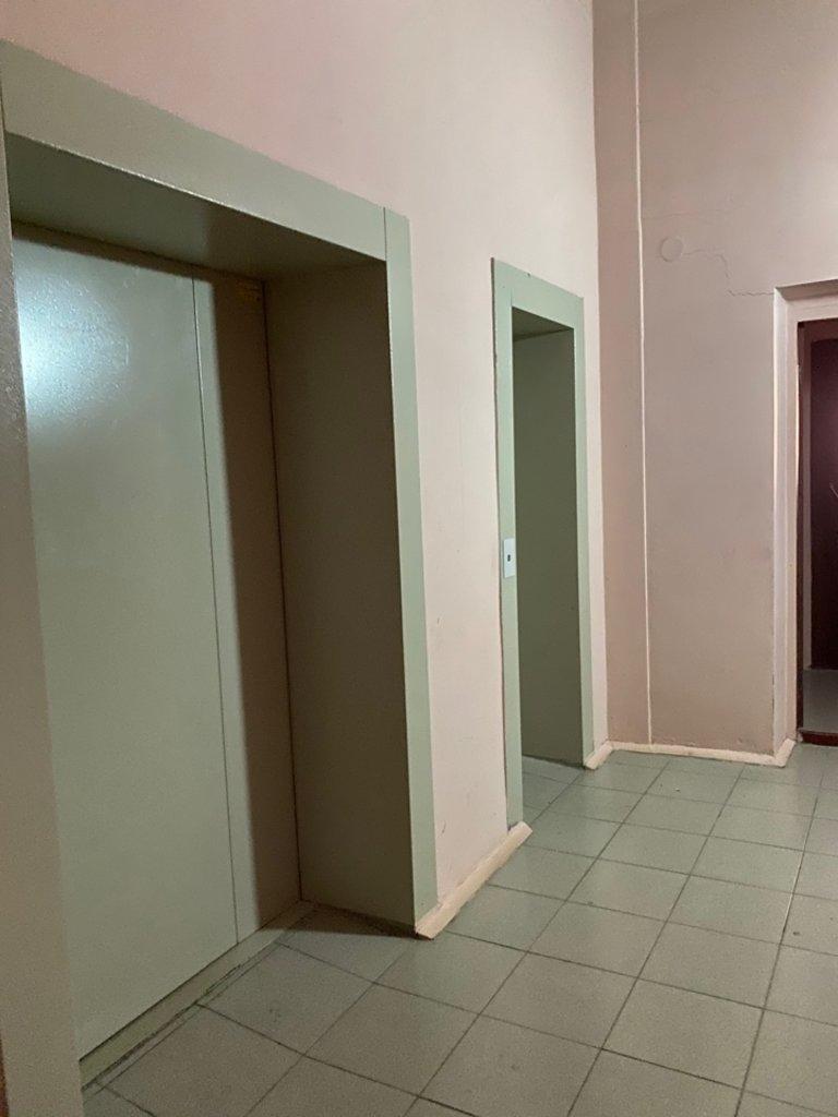1-комн. квартира: 1-комнатная квартира Шекснинский проспект, дом 16 в Перспектива, АН
