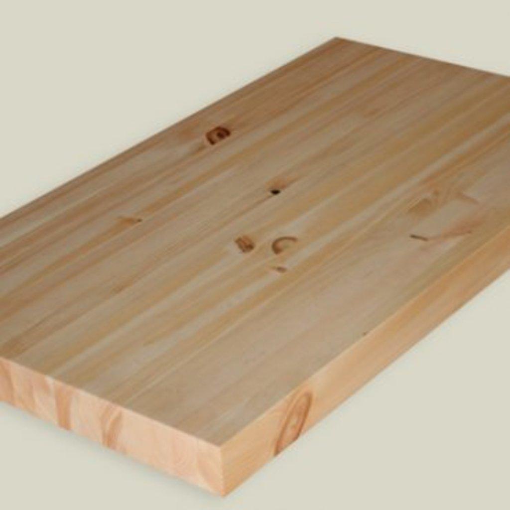 Элементы для лестниц: Поворотная площадка в Terry-Gold (Терри-Голд), погонажные изделия