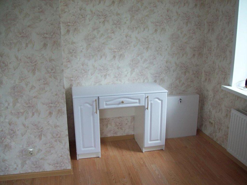Спальни: Спальня 1 в Золотая рыбка