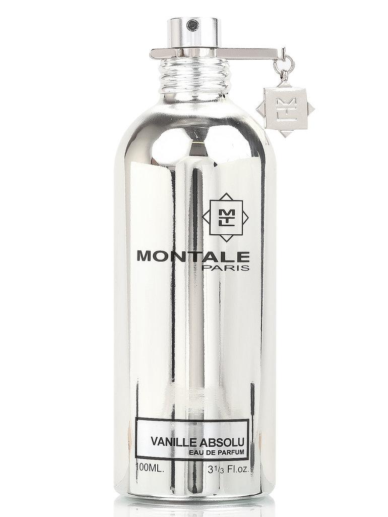 Montale (Монталь): Montale Vanille Absolu (Монталь Ваниль Абсолю) edp 100 ml в Мой флакон