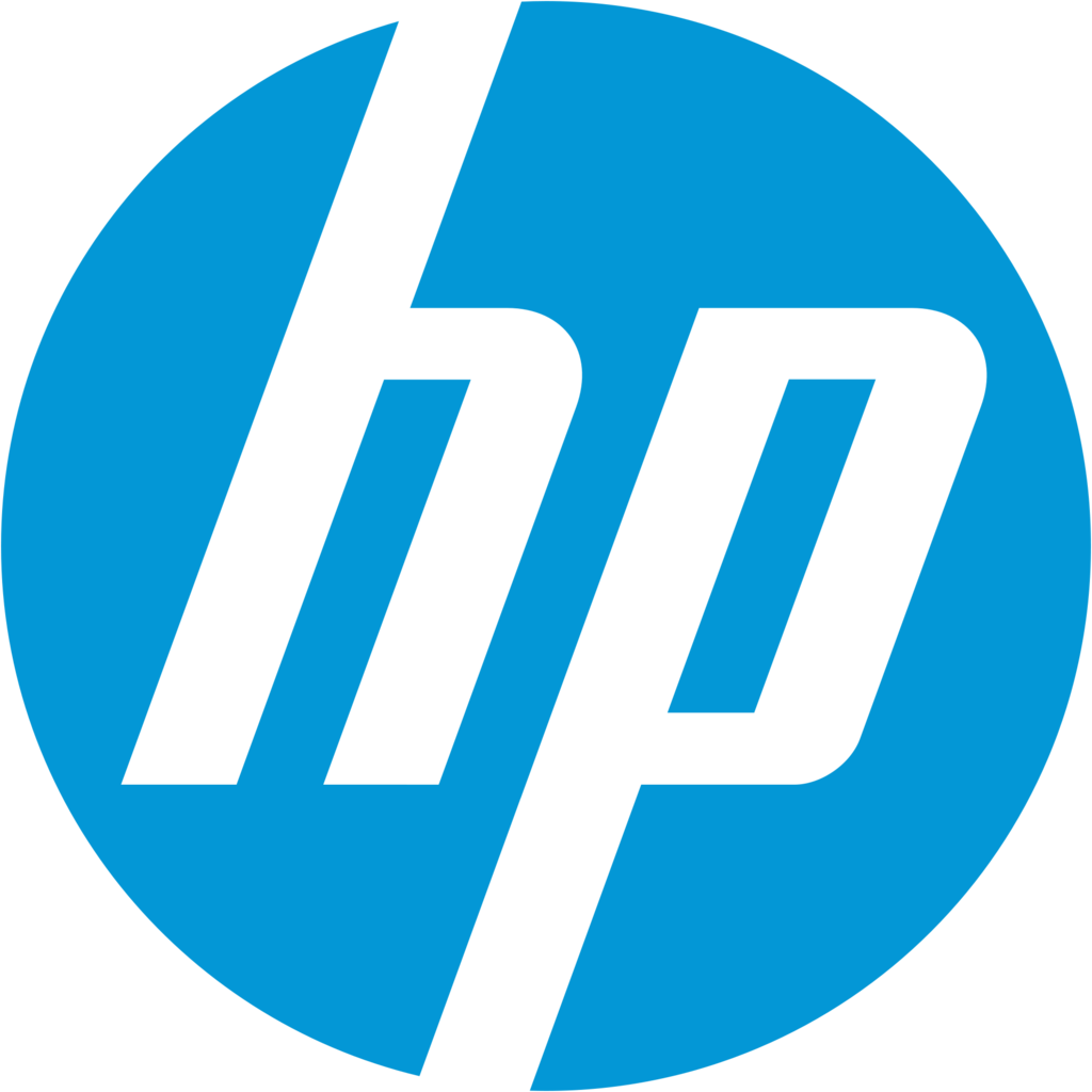 Hewlett-Packard: Заправка картриджа HP LJ 1160/1320/3390/3392 (Q5949A) в PrintOff