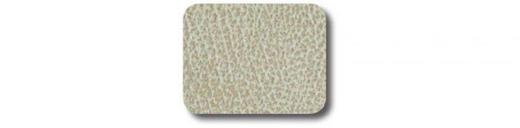 Диваны Парнас: Угловой диван Парнас 3 Арт. 40423/1 в Диван Плюс