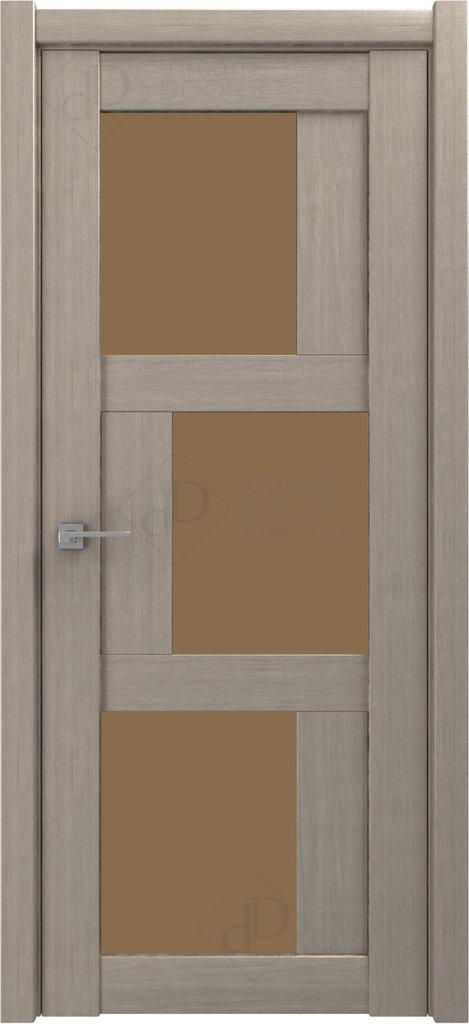 Двери Дрим Дорз: 17 Серия  GRANDE  Модель G-21. Фабрика Дрим Дорз в Двери в Тюмени, межкомнатные двери, входные двери