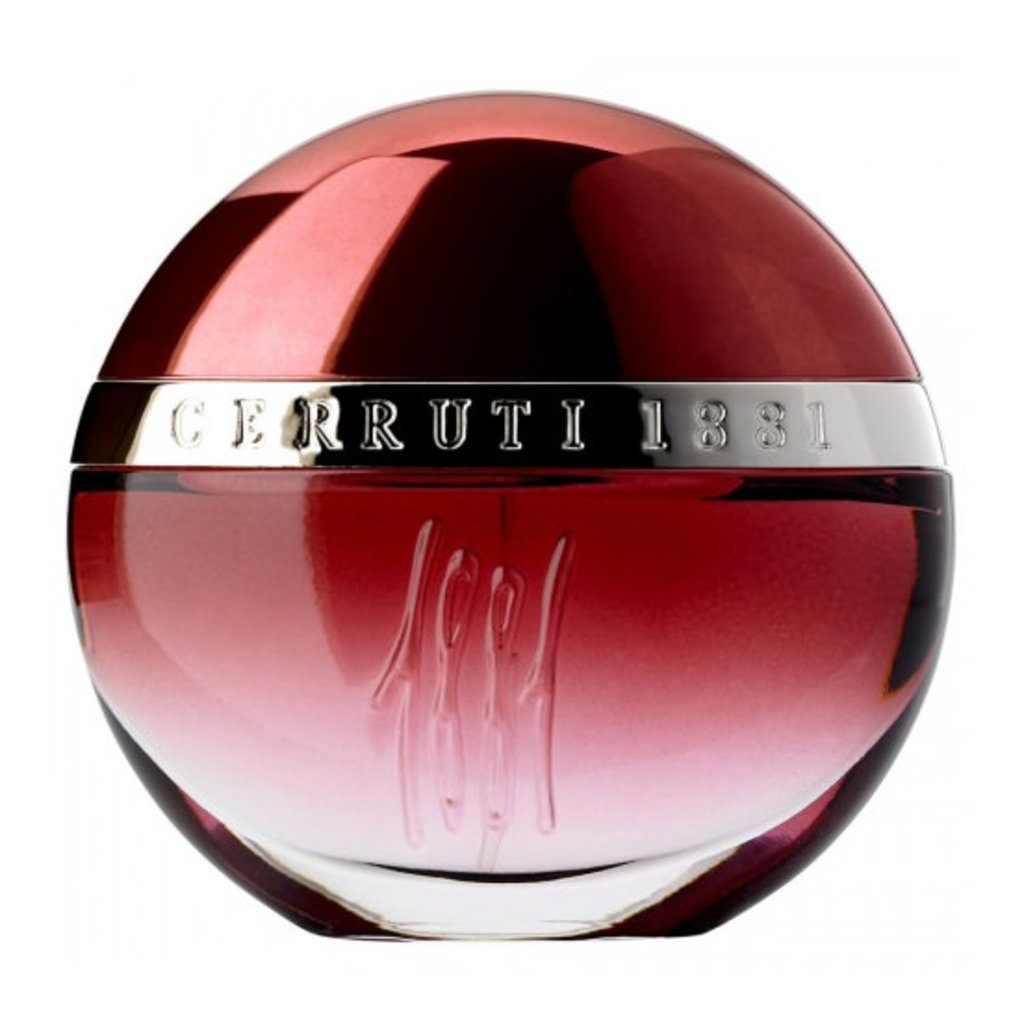 Cerruti: Парфюмерная вода Cerruti 1881 Collection edp ж 50 ml ТЕСТЕР в Элит-парфюм