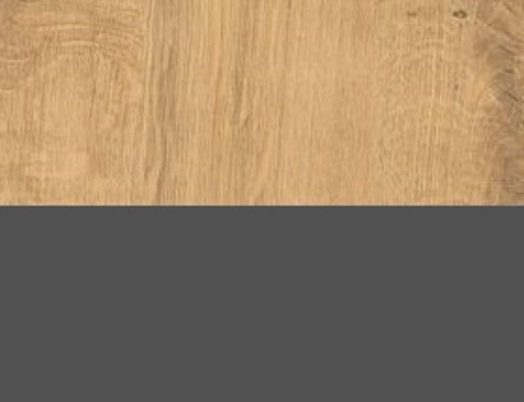 Тумбы и шкафы для обуви: Тумба LIVORNO НМ 040.63 в Стильная мебель