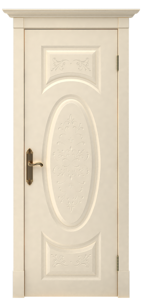 Межкомнатные двери: 1. Двери Арлес. Коллекция МАРКИЗА в Двери в Тюмени, межкомнатные двери, входные двери