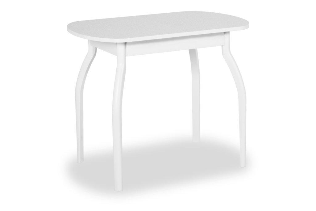 Столы кухонные: Стол ПГ-05 (дерево) в АРТ-МЕБЕЛЬ НН