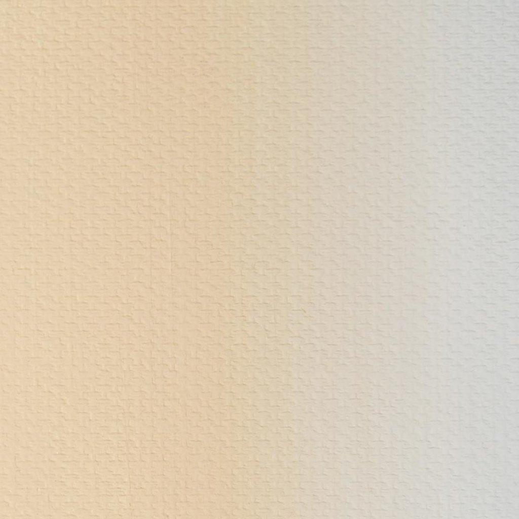 "МАСТЕР-КЛАСС: Краска масляная ""МАСТЕР-КЛАСС""  неаполитанская желто-палевая 46мл в Шедевр, художественный салон"