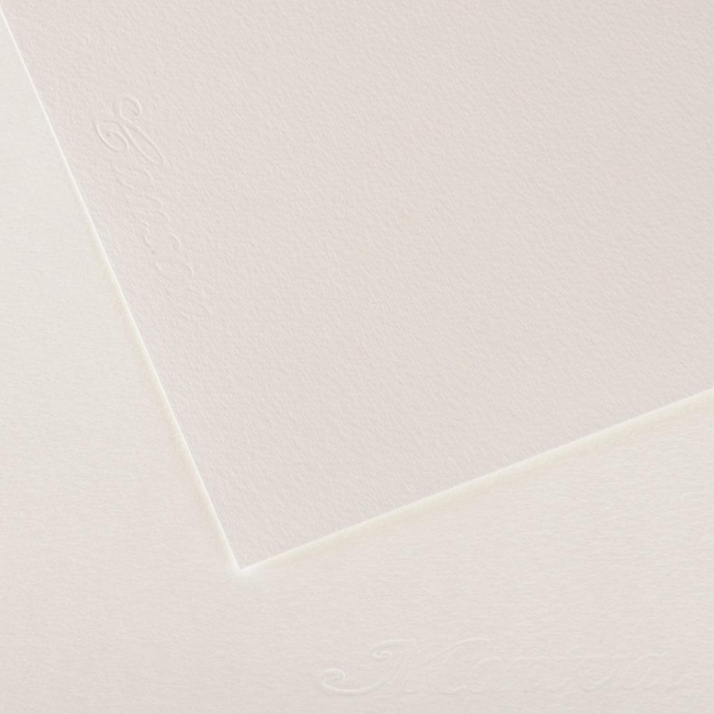 Бумага для акварели: Бумага для акварели Montval Фин 185г/кв.м 50*65см, 1 лист в Шедевр, художественный салон