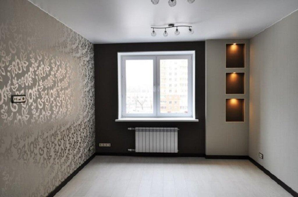 Натяжные потолки: Натяжные потолки всего 200 руб за 1 м2 -белые матовые, глянцевые, сатиновые, фактурные в Балкон-Уют