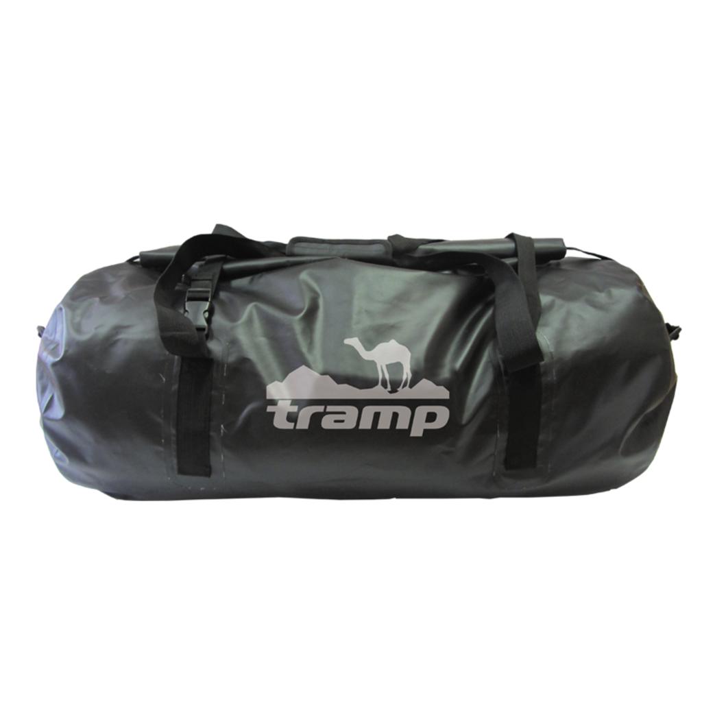 Рюкзаки: Tramp гермосумка 40л TRA-204 в Турин