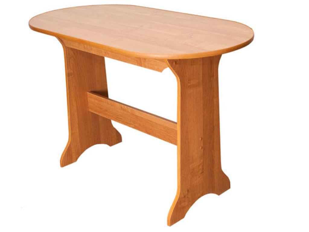 Столы обеденные: Стол обеденный СТ-2 в Уютный дом