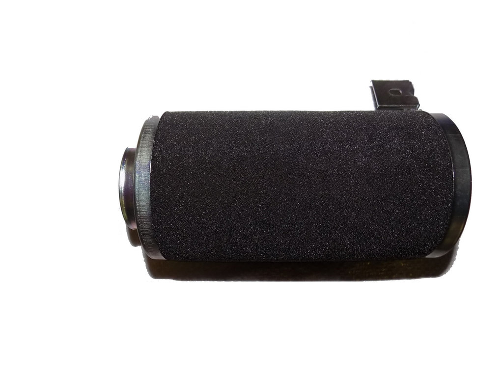 Запчасти для техники PM: Элемент фильтрующий 925041 в Базис72