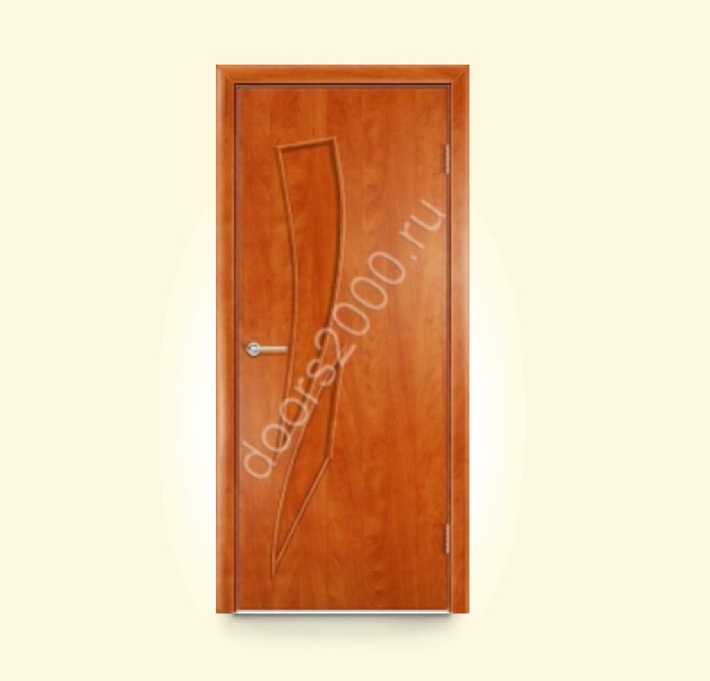 Двери межкомнатные: Стрелец в Мир дверей
