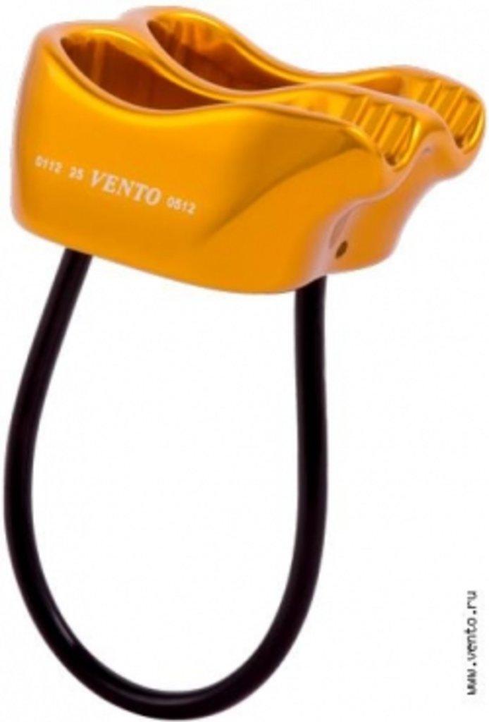 Спусковые устройства Vento: Cпусковое устройство Корзинка в Турин