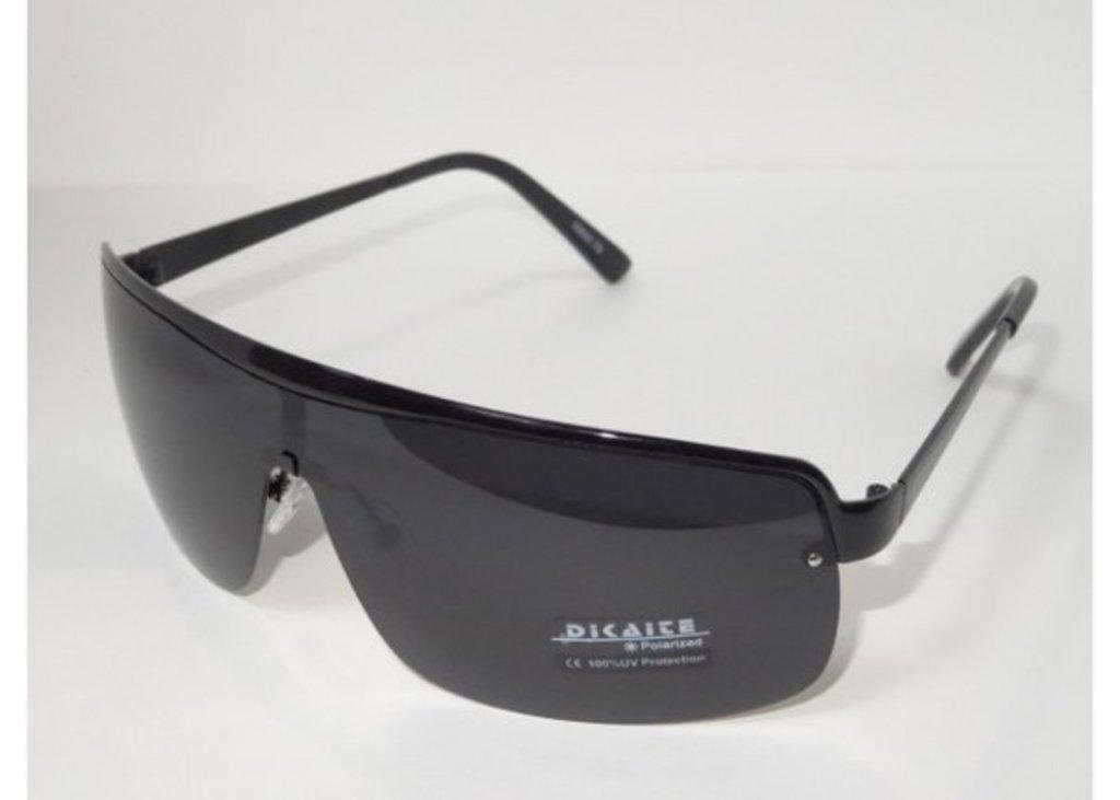 Солнцезащитные очки: Солнцезащитные очки DICAICE 08830 C-9 в ТАИР, круглосуточный аптечный пункт