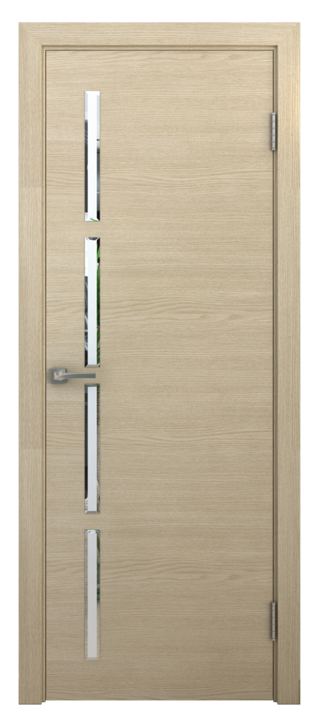 Двери АРЛЕС: 1. Двери Арлес. Коллекция ЛИНДА в Двери в Тюмени, межкомнатные двери, входные двери