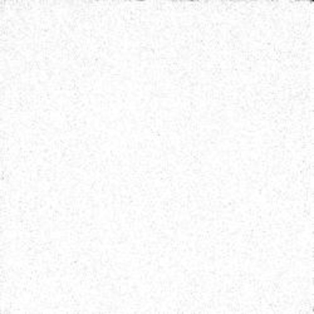Потолки Армстронг (минеральное волокно): Потолочная плита PERLA Tegular 600x600x17 (Перла-Тегуляр) Армстронг в Мир Потолков