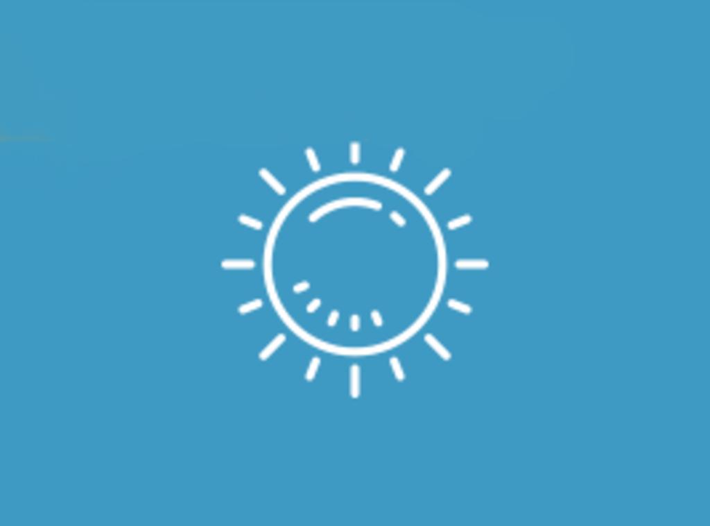 Обустройство скважины на воду: Обустройство скважины тариф «Летний вариант» в Аквамарин, бурение скважин на воду в Вологде