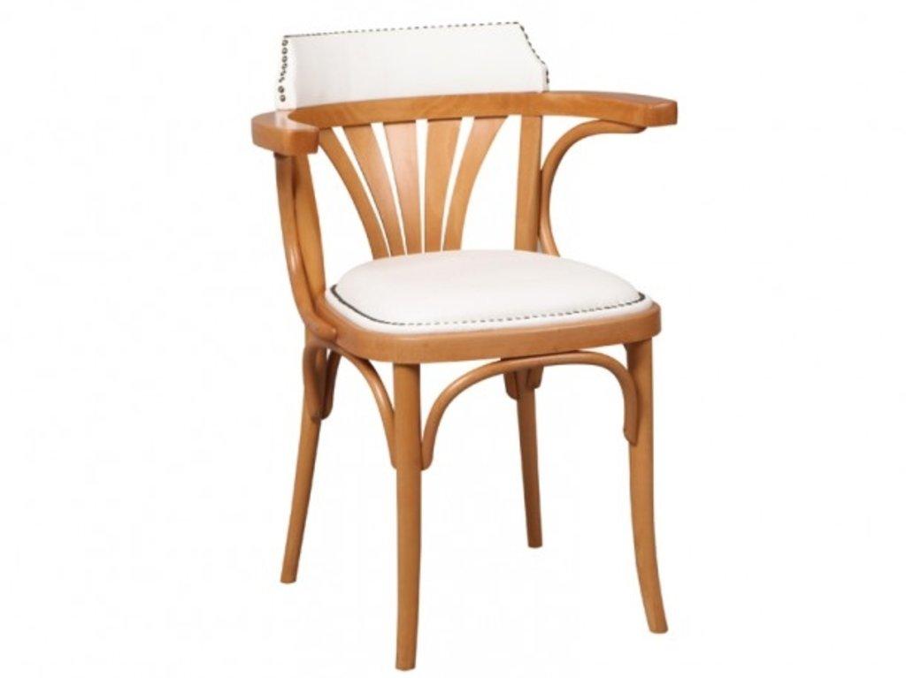 Стулья, кресла для кафе, бара, ресторана: Стул 323025 в АРТ-МЕБЕЛЬ НН