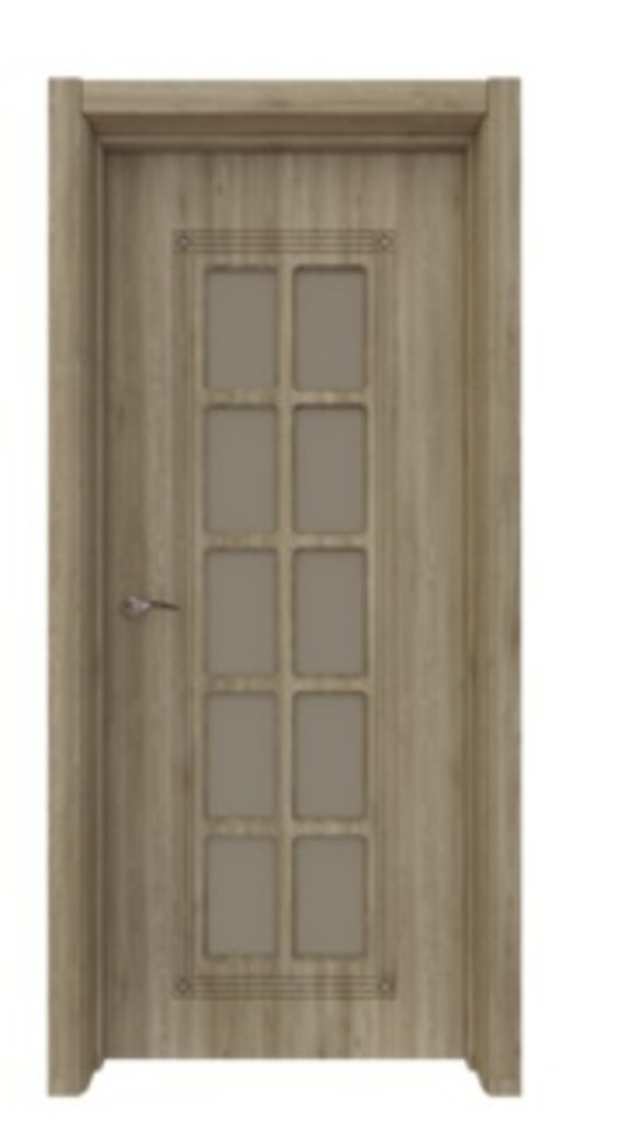 Межкомнатные двери: Коллекция URBAN в Двери в Тюмени, межкомнатные двери, входные двери