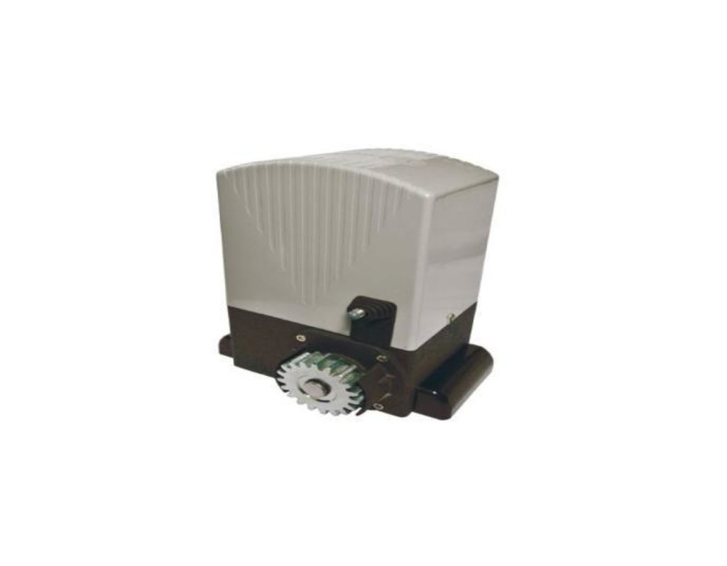 Электроприводы: Элетромеханический привод ASL500KIIT для откатных ворот весом до 500кг. в Автоворота71