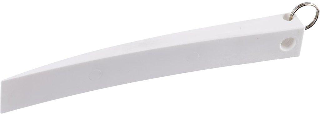Инструмент для ремонта и диагностики деталей кузова и салона автомобилей: KA-4447 съемник облицовок для MercedesBenz в Арсенал, магазин, ИП Соколов В.Л.