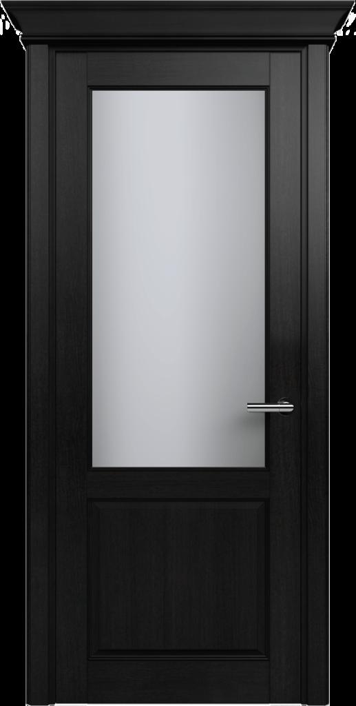 Двери СТАТУС от 8770р: 2.Межкомнатные двери Статус серия. Классик модель 521 в Двери в Тюмени, межкомнатные двери, входные двери