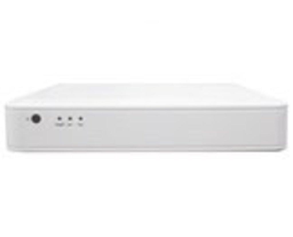 Видеорегистраторы: Видеорегистратор MicroVision MV-H1604CT в Микровидео