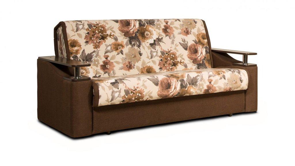 Мягкая мебель: ЛИРА диван в Мебель Норма