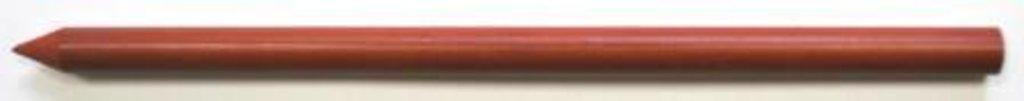 """Соусы, сангины, сепии: Сепия красно-коричневая 5,6мм """"Gioconda"""" KOH-I-NOOR 4373 для цангового карандаша в Шедевр, художественный салон"""