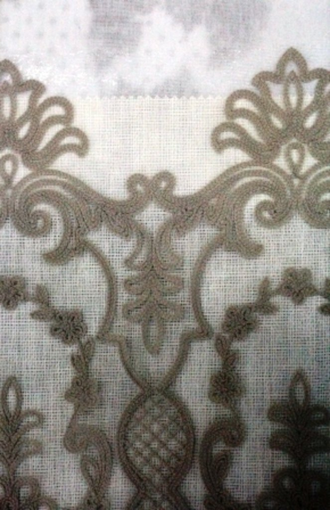 Ткани: Sorel в Салон штор, Виссон