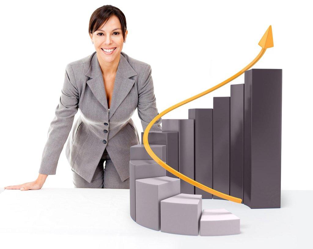 Финансовая помощь: Кредит для малого бизнеса в Фонд ресурсной поддержки малого и среднего предпринимательства, микрокредитная компания Вологодской области
