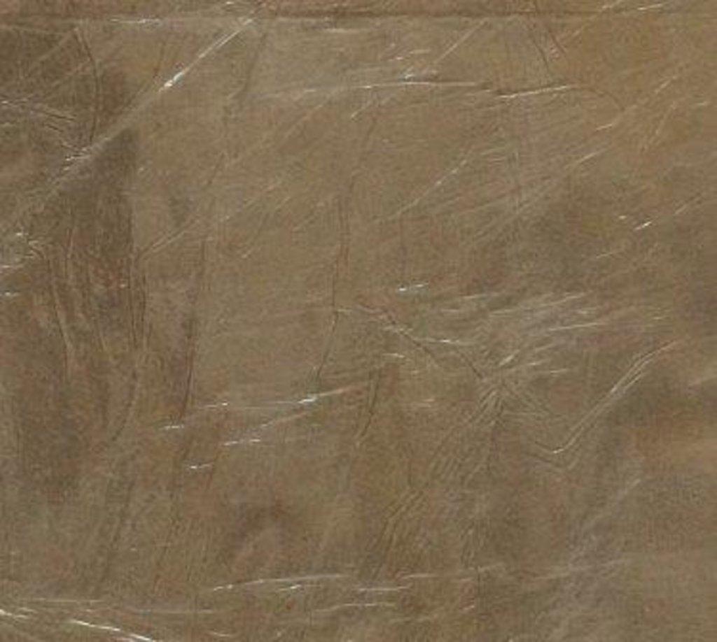 Глина,порошок: Глина для гончарных работ профессиональная оранжевожгущаяся 2кг в Шедевр, художественный салон