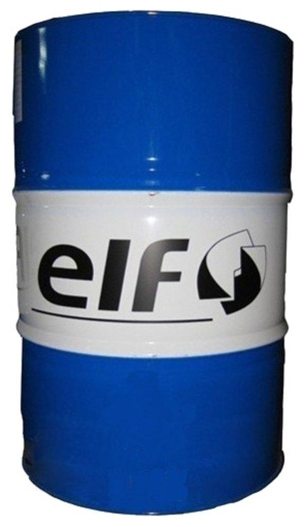 Автомобильные масла и смазки, общее: Масло ELF Evolution 900NF 5W40 в разлив в АвтоСфера, магазин автотоваров