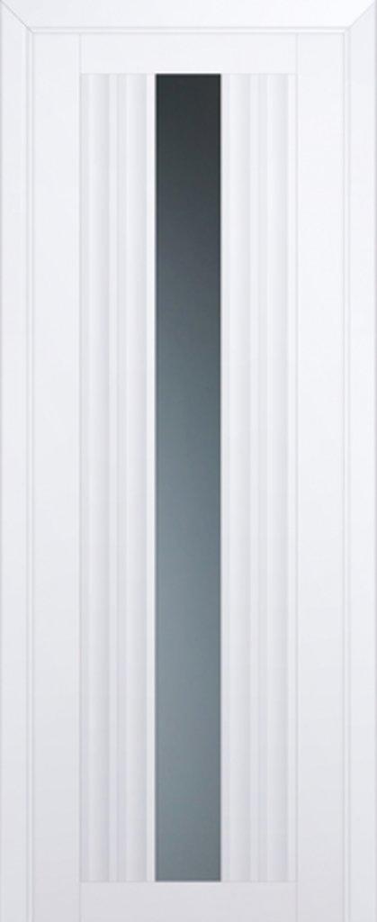 Двери profildoors Серия U: Модель 53u в Салон дверей Доминго Ноябрьск