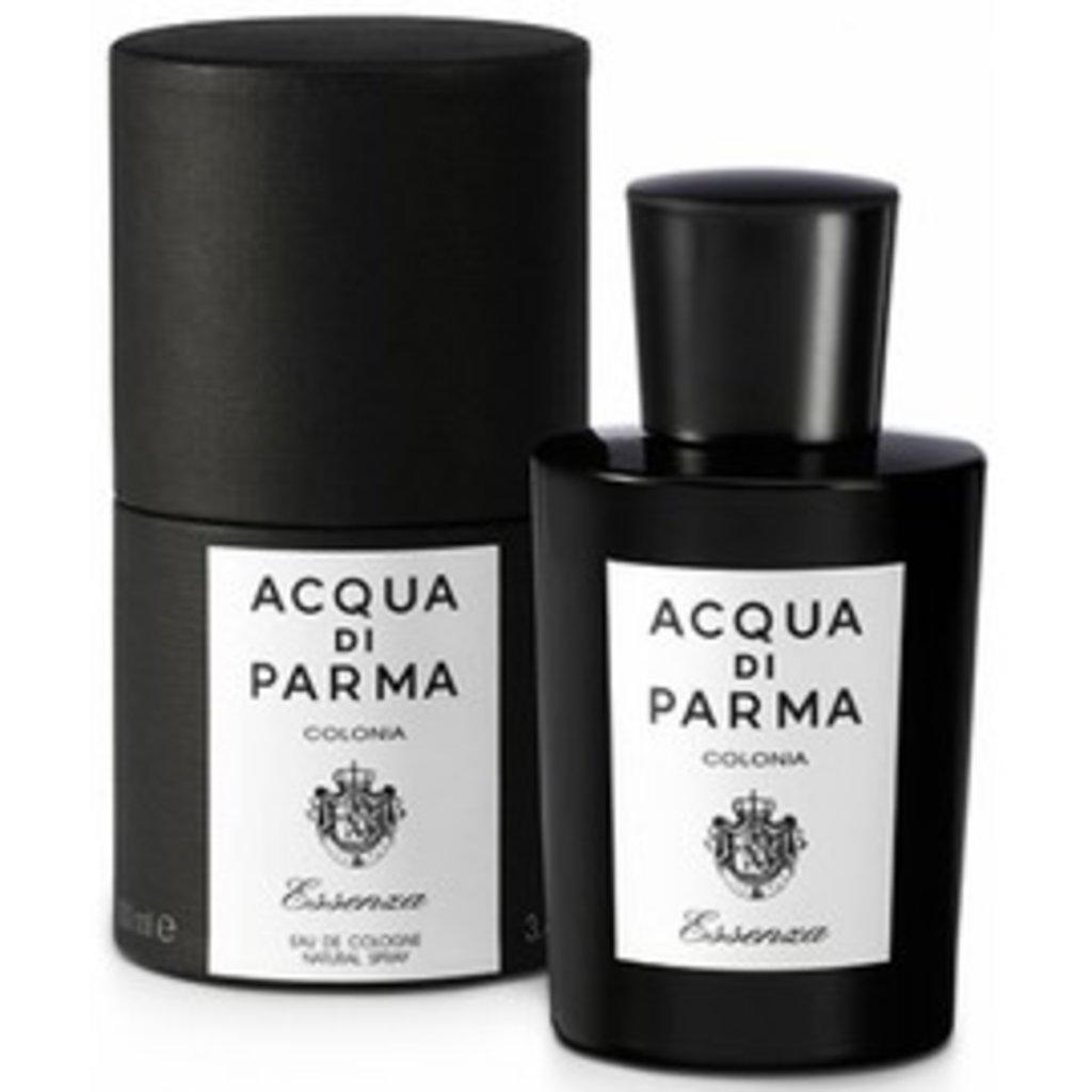 Новинки: Acqua Di Parma Essenza Di Colonia (Аква Ди Парма Эссенца Ди Колония) edp 75 ml в Мой флакон