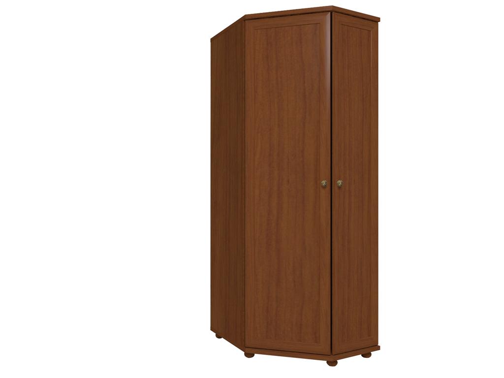 Шкафы, общие: Шкаф угловой 2 Стандарт Марракеш в Стильная мебель