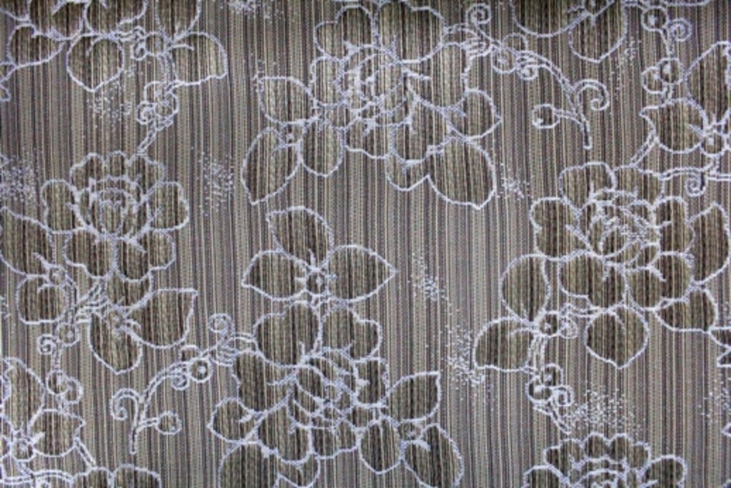 Портьерные ткани: Odiel в Салон штор, Виссон