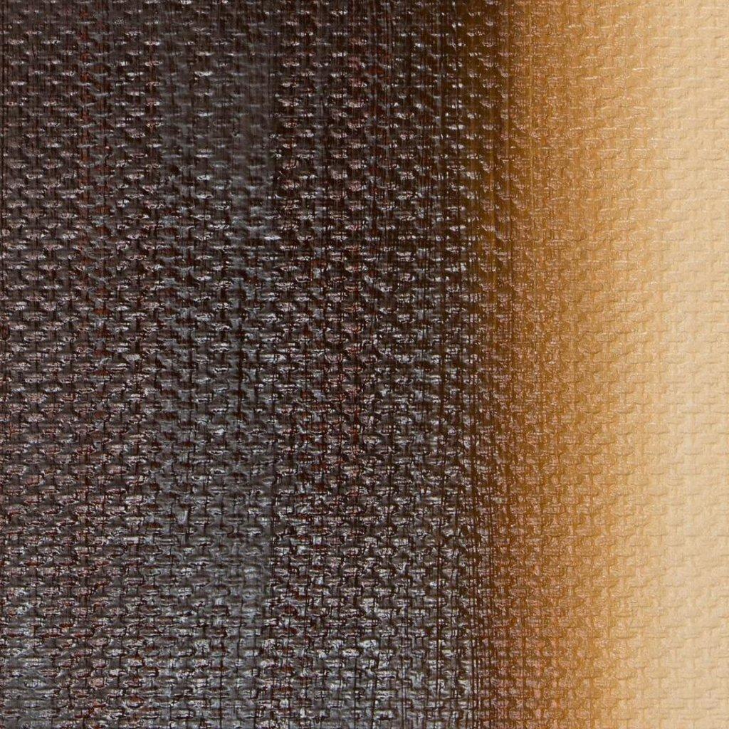 """МАСТЕР-КЛАСС: Краска масляная """"МАСТЕР-КЛАСС"""" марс желтый прозрачный 46мл в Шедевр, художественный салон"""