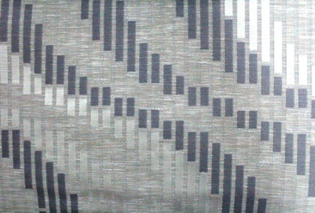 Портьерные ткани: Supreme в Салон штор, Виссон