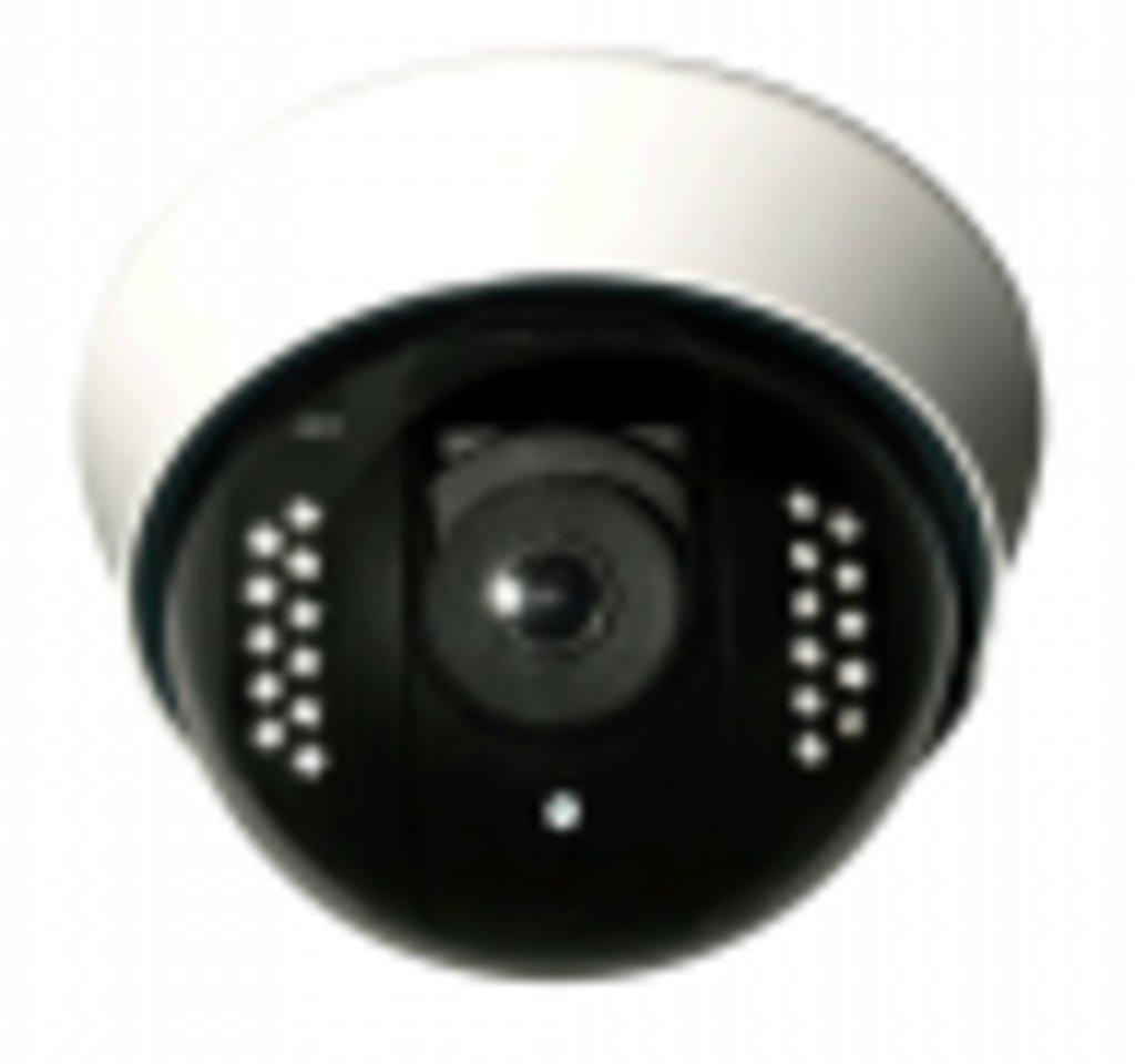 Аналоговые видеокамеры (AHD): Видеокамера Full HD BSA-D623 в Микровидео