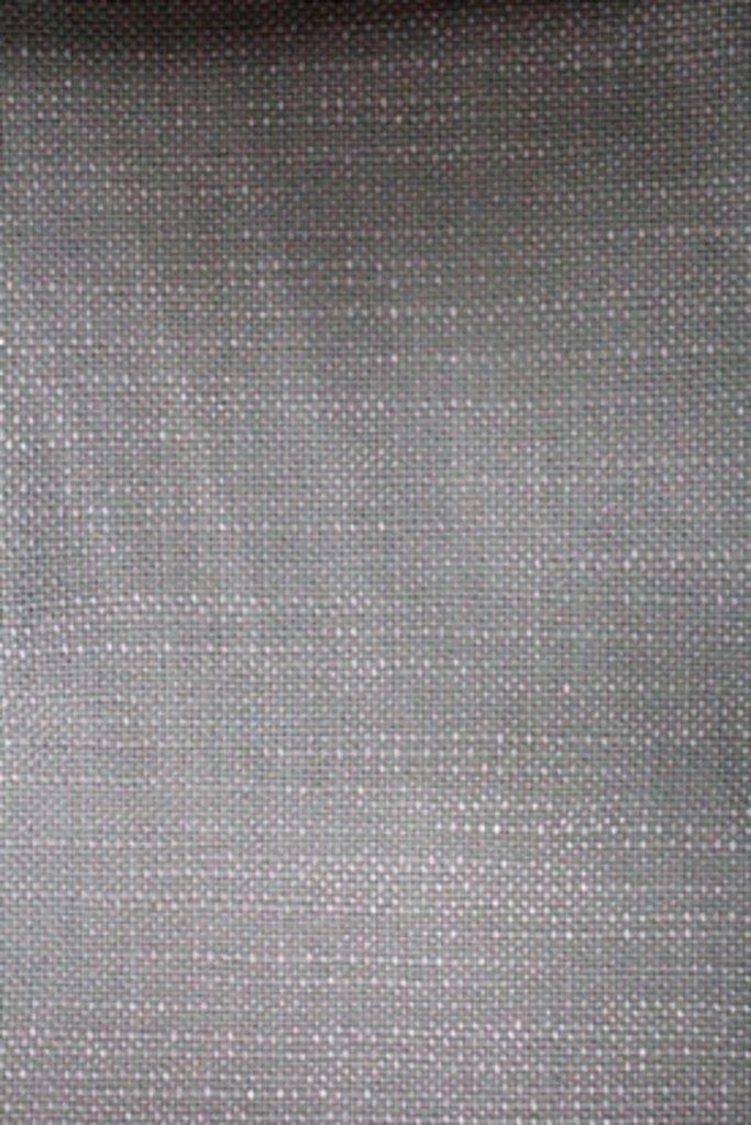 Портьерные ткани: Cottony в Салон штор, Виссон