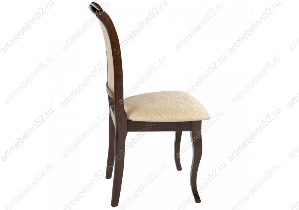 Стулья, кресла деревянный для кафе, бара, ресторана.: Стул 1081 в АРТ-МЕБЕЛЬ НН