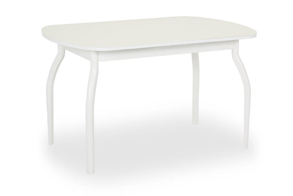 Столы кухонные: Стол ПГ-02 раздвижной (дерево) в АРТ-МЕБЕЛЬ НН