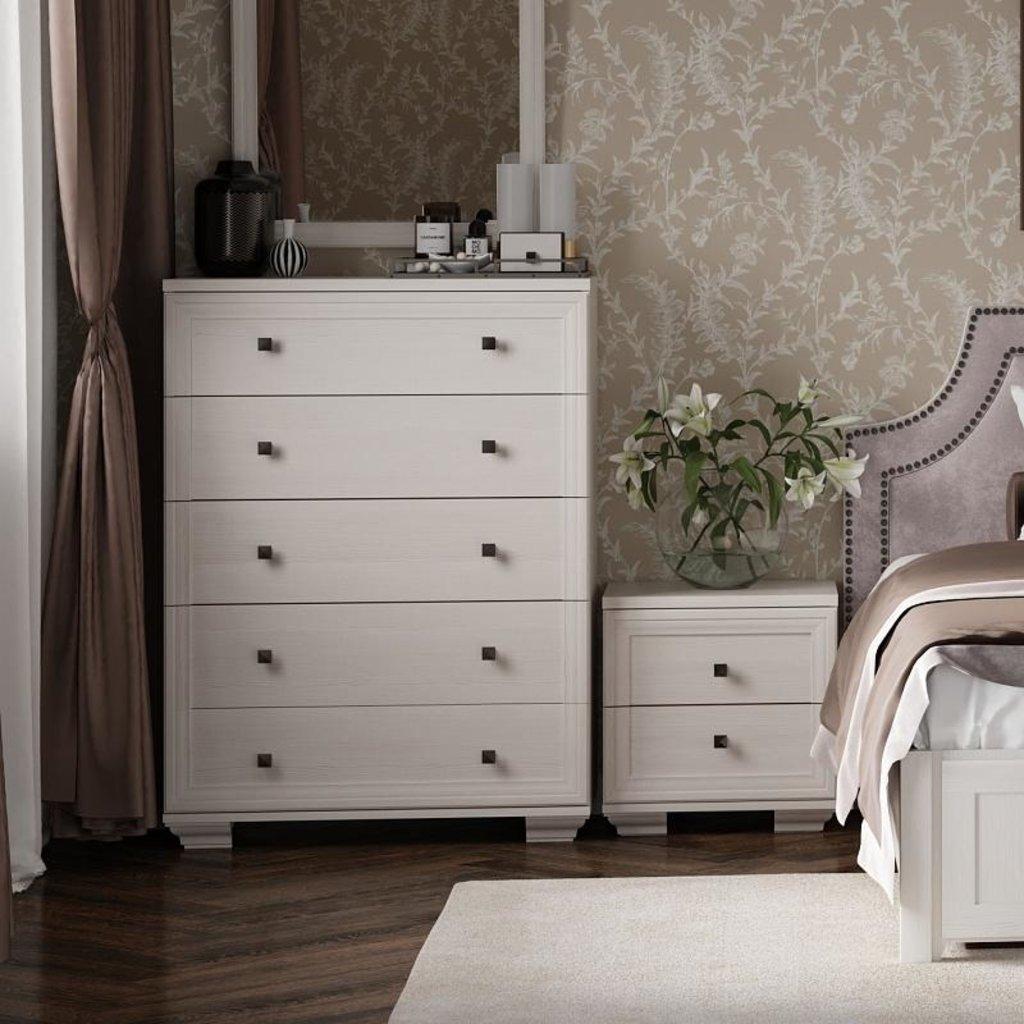 Комоды для дома: Комод Карина 45 в Стильная мебель