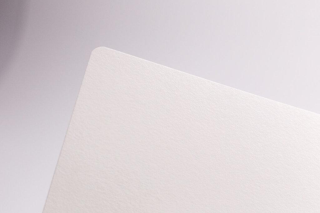 Бумага для рисования и графики: Бумага для сухих техник GrafArt Малевичъ, 150г/м, А2, 1лист в Шедевр, художественный салон