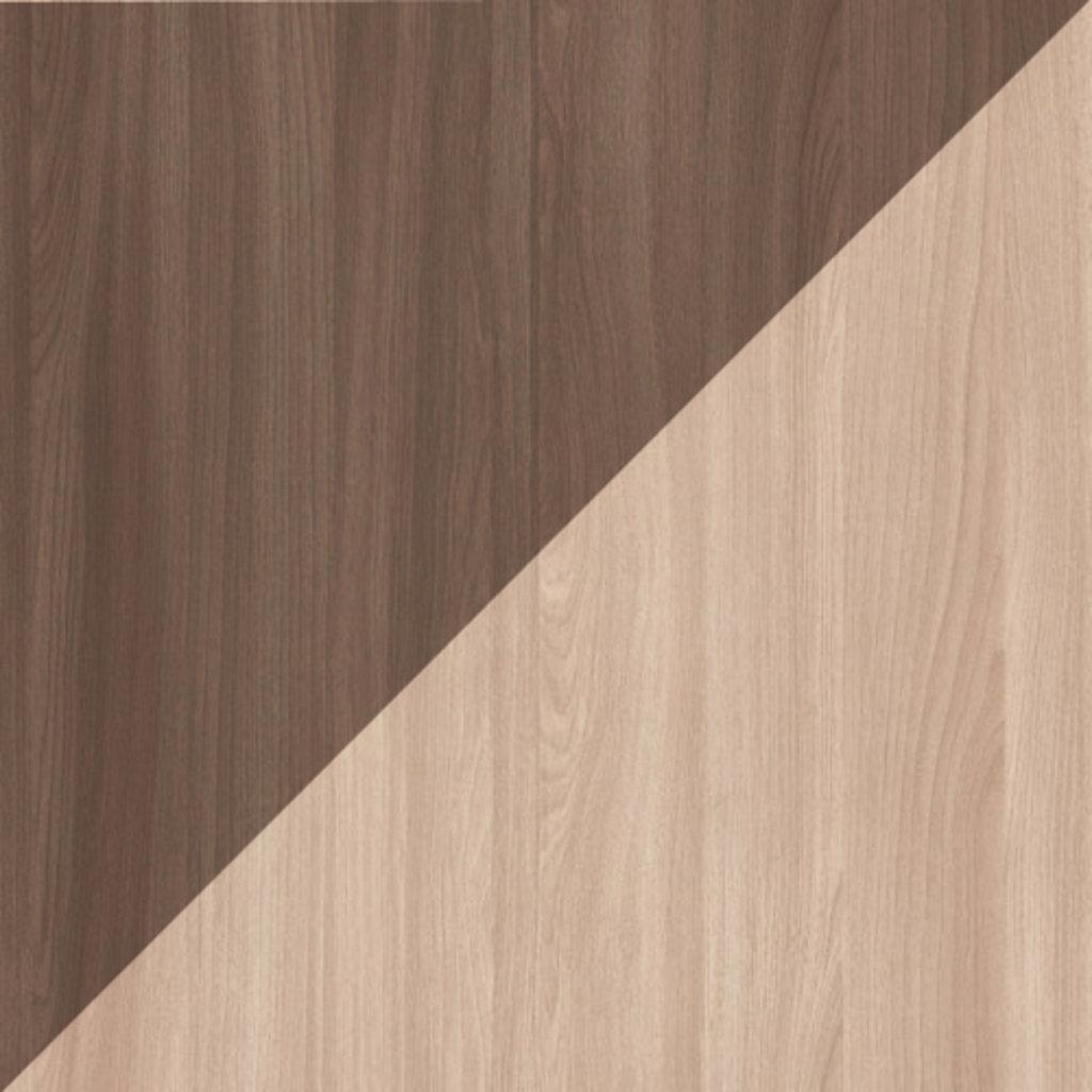 Стеллажи, общее: Стеллаж Визит - 12 в Стильная мебель