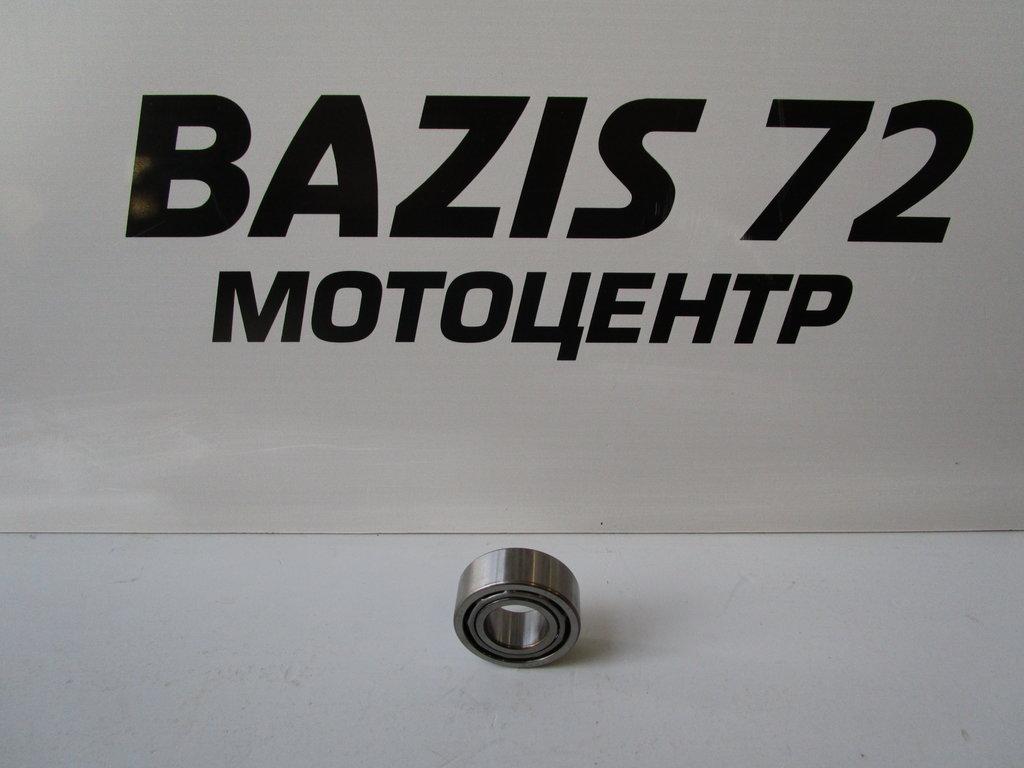Запчасти для техники CF: Подшипник 5206 CF 30499-03000 в Базис72