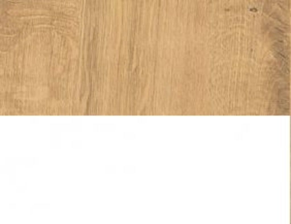 Тумбы и шкафы для обуви: Тумба VIRGINIA НМ 040.53 Дуб Бунратти в Стильная мебель
